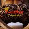 Twistter (Original Mix) (Acapella By Que - OG Bobby Johnson) [Free Download]