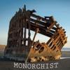 Monorchist - Sour Apple