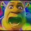 Shrek - Welcome to Duloc Remix - (Attic Stein)