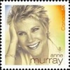 The Maple Leaf Forever - Anne Murray