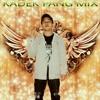Jun reeyo DMC broken larisa . jun reeyo DMC nyesel larisa GALAU funky [DJ™] Kadek Pang mix