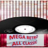 CAP 04- RADIO SPECTRUM MEGA RETRO ALL CLASSIC
