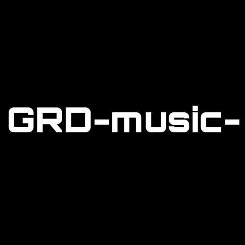 Grooves In The Key Of Zen (Electro Beats & Instrumentals)
