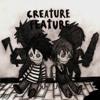 Creature Feature - Dem Bones