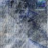 자기암시 - 버벌진트  (Remix )
