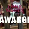 Awargi se dil bhar gaya- Love Games