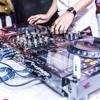 Nóng Như Cái Lò..(gãy) Mixtape 2017 DJ Nam Yello.mp3
