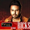 Rikshaw Alfaaz Feat Yo Yo Honey Singh Mp3 Song Download