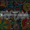RYTAM- the fluto vibes