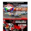NASCAR 16 E 17 SETTEMBRE 2017 - AUTODROMO DI FRANCIACORTA