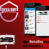 Kababaye   bekaboy.com