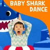 Baby Shark 2017! Preview -