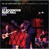 "Jim's Blues (Short Version) Jim Campilongo Trio ""Live at Rockwood Music Hall NYC"""