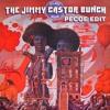 The Jimmy Castor Bunch - It's Just Begun (Pecoe Edit)