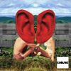 Clean Bandit feat. Zara Larsson - Symphony (eSQUIRE Groove Remix) - FREE DL
