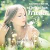 Ein bisschen Frieden (The Glitterboys AKA Brian Ferris Remix) [Free Download]