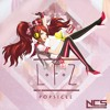 Popsicle [NCS Release] mp3