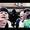 4th Side - Where I Come From Ft. Nafe Smallz, Young Delz, Young Mano & Sean Murdz