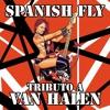 Spanish Fly (Van Halen Tribute Band)//
