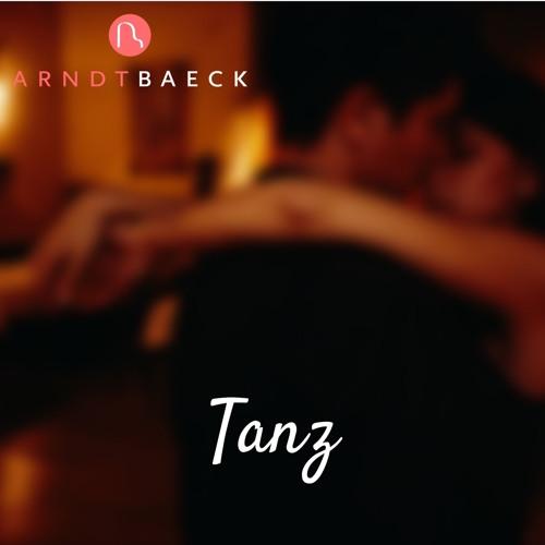 Tanz - Demo