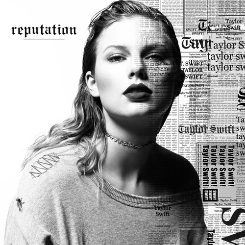 Download Taylor Swift - Look What You Made Me Do (Euno Remix)
