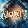 Download NOXIK - LIE 2 ME Mp3