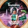 Drumatrixx - Italo Disco Explorer(DJmix)