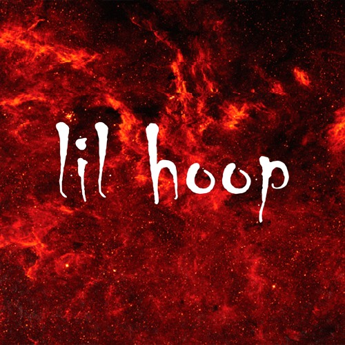 Trap Instrumental Rap Beat Whippin