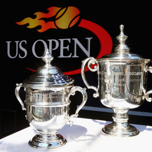 US Open Preview: Who will leave New York at No.1?