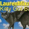 Kitty Got Back (I Like Furry Butts)