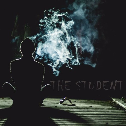 The Student - Tribute to Dj R