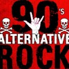 90s Alternative Rock