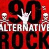 Download 90s Alternative Rock Mp3