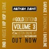GOLD EDITION Vol. 3 | Mixture of Genres | TWITTER @NATHANDAWE