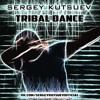 Tribal Dance (Original Mix)