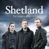 Shetland Series 1 Titles ep2