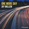 Jay Willem - One More Day (Original Mix)