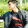 Khwabon mai bhi ye socha nahi tha by cover song samar singhaniya