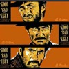 The good the bad and the ugly final scene soundtrack