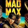 MAD MAX: FURY ROAD | MOVIE MUMBLES: OSCAR MOVIES