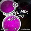 Mix Agosto