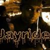 Chief Keef ft. Jay Rîda300 - Un Un (Dissmix) Coogie & Goofy!
