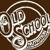 STR8 BARZ-OLD SCHOOL.mp3
