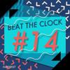 Auxy • Beat the Clock #14