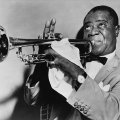 Louis Armstrong - You'll Never Walk Alone ||S-E-M-O||