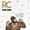 🔥EVERY DAY IM HU$TLIN🔥 BY. ANTONIO CAPONE  via the Rapchat app (prod. by LT Beats)