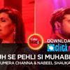 Mujh Se Pehli Si Muhabbat - Coke Studio Season 10, Episode 3