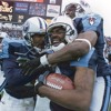 The Story of The Music City Miracle