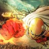 RAP Anime 37  Saitama REMIX Feat. Player Tauz  (One Punch Man) - Yuri Black