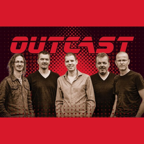 Outcast - Let's Dance